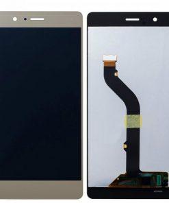 Màn hình Huawei P9