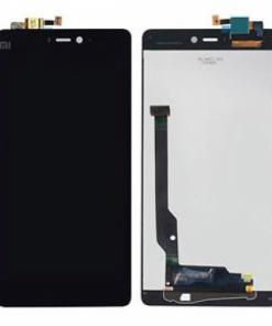 Màn hình Huawei Y541