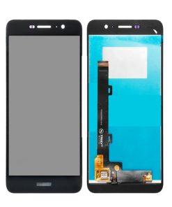 Màn hình Huawei Y6 Pro