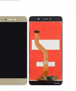 Màn hình Huawei Y7