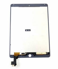 Màn hình Ipad Air 2
