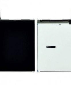 Màn hình Ipad Mini 1