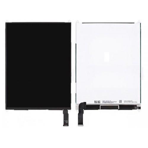 Màn hình Ipad Mini 2