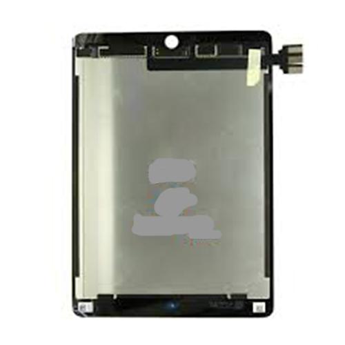 Màn hình Ipad Pro
