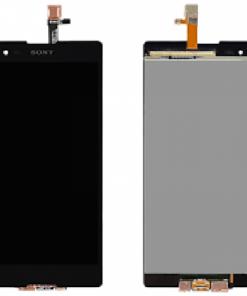 thay màn hình Sony Xperia t2 ultra