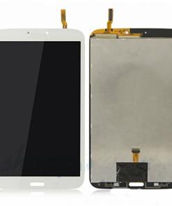 thay màn hình samsung galaxy tab 3 t311
