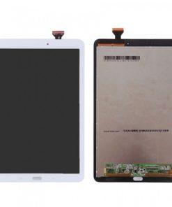 thay màn hình samsung galaxy tab e t561