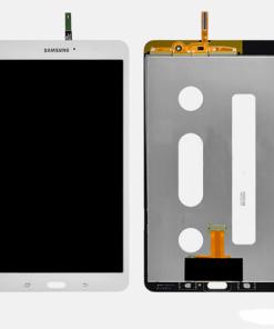 thay màn hình samsung galaxy tab pro t320