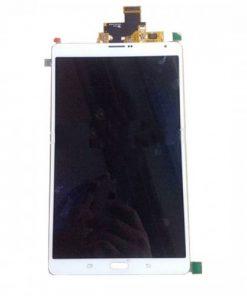 thay màn hình samsung galaxy tab s t705
