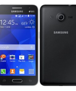 Thay ép kính Samsung Galaxy Core 2 Duos