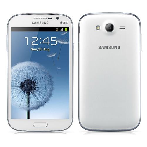 Thay ép kính Samsung Galaxy Grand Duos