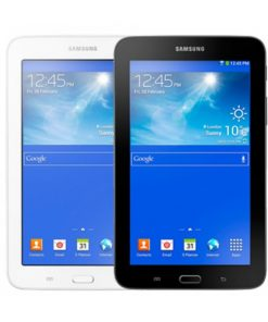 Thay ép kính Samsung Galaxy Tab 3 Lite T110