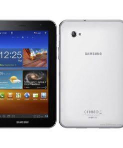 Thay ép kính Samsung Galaxy Tab 7 Plus P6200