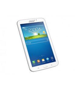 Thay ép kính Samsung Galaxy Tab 7.0 T211