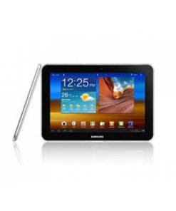Thay ép kính Samsung Galaxy Tab 8.9 P7300