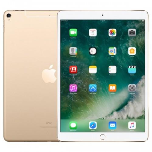 thay ép kính cảm ứng iPad Pro 10.5 inch