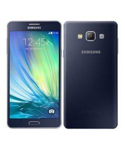 Thay ép kính Samsung Galaxy A7 2015