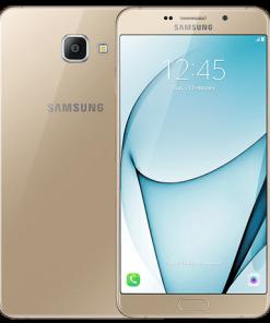 Thay ép kính Samsung Galaxy A9 Pro