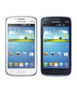 Thay ép kính Samsung Galaxy Core Duos