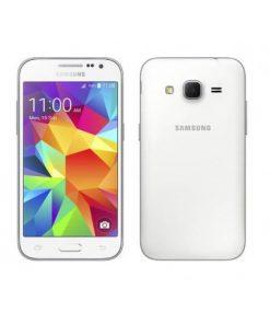 Thay ép kính Samsung Galaxy Core Prime