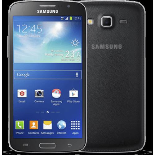 Thay ép kính Samsung Galaxy Grand 2
