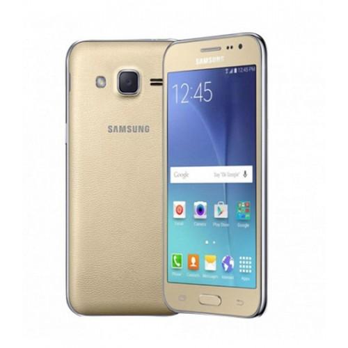 Thay ép kính Samsung Galaxy J2 Prime