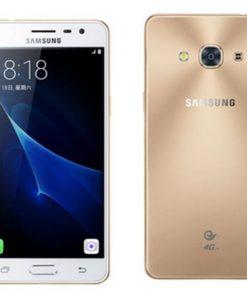 Thay ép kính Samsung Galaxy J3 Pro 2016