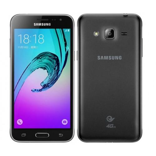 Thay ép kính Samsung Galaxy J3