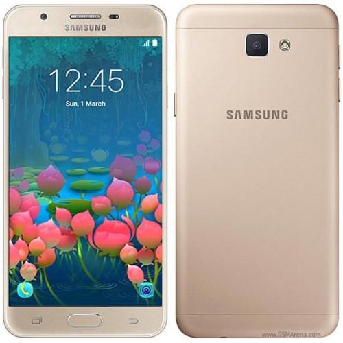 Thay ép kính Samsung Galaxy J5 Prime