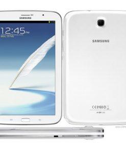 Thay ép kính Samsung Galaxy Note 8 N5100