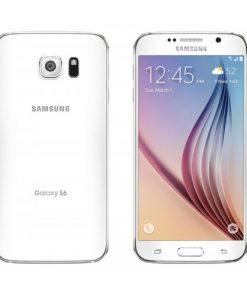 Thay kính Samsung Galaxy S6