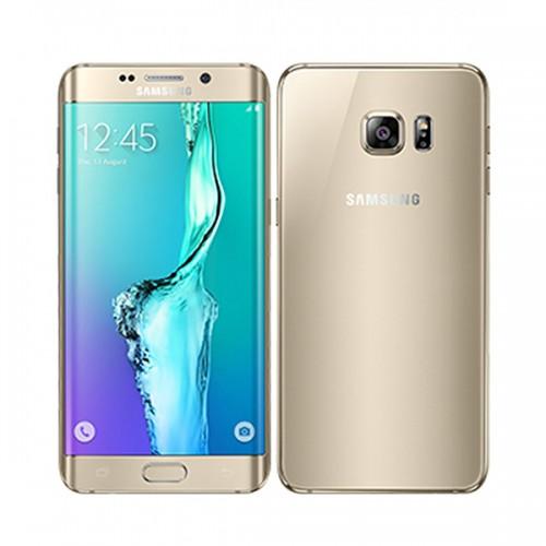 Thay ép kính Samsung Galaxy S6 Edge Plus