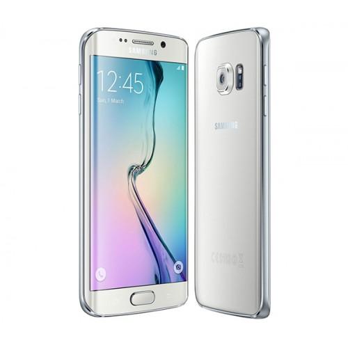 Thay kính cảm ứng Samsung Galaxy S6 Edge