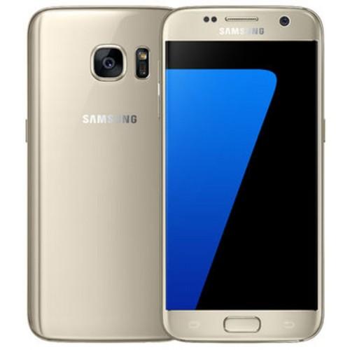 Thay ép kính Samsung Galaxy S7