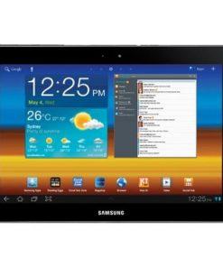 Thay ép kính Samsung Galaxy Tab 10.1 P7500