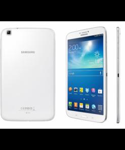 Thay kính Samsung Galaxy Tab 8.0 T311