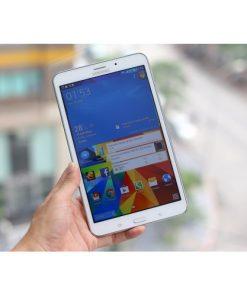 Thay ép kính Samsung Galaxy Tab 4 8.0 SM T331