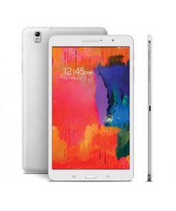 Thay ép kính Samsung Galaxy Tab Pro 8.4 T320