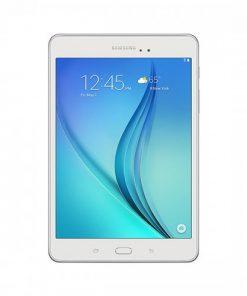 Thay ép kính Samsung Galaxy Tab E 9.6 T560