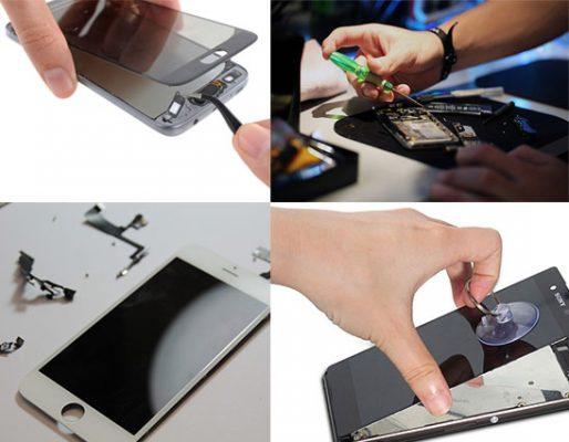 thay màn hình điện thoại cần thơ
