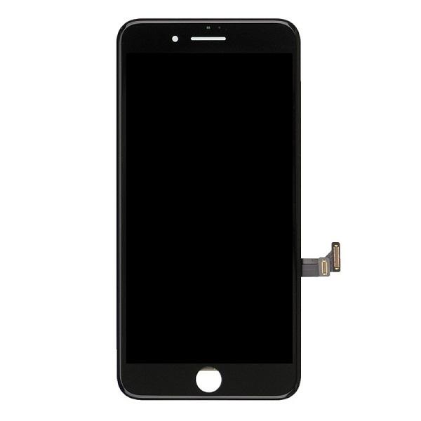 Thay màn hình iPhone 8G