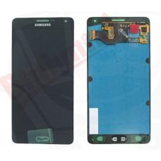 Thay màng hình Samsung Galaxy A7 2016