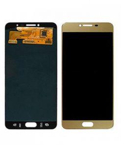 Thay màng hình Samsung Galaxy C7