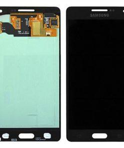 Thay màng hình Samsung Galaxy J7 Pro