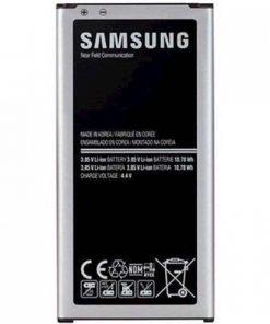 thay pin samsung galaxy j7 pro