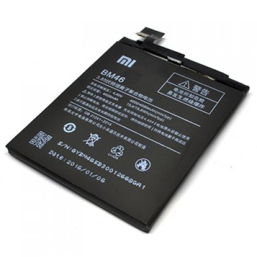 Thay pin Xiaomi Redmi 3