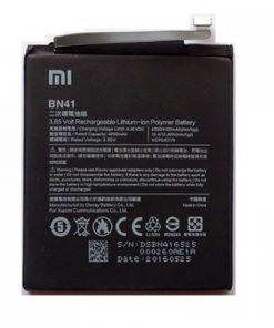 Thay pin Xiaomi Redmi Y7 Prime