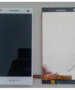Thay màn hình Oppo U705/U7015/Find Way