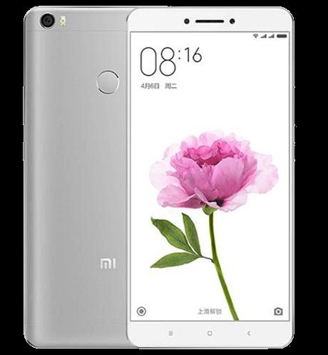 Thay kính Cảm ứng Xiaomi Mi Max
