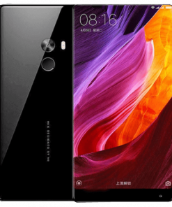 Thay kính Cảm ứng Xiaomi Mi Mix